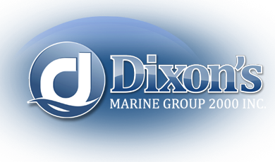 Dixon's Marine Group 2000 Inc
